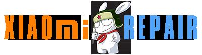 Επισκευή Xiaomi πανελλαδικώς - Xiaomi Service in Greece. 2102926900